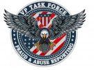 VP TaskForce White-collar Fraud Crimes Whitepaper