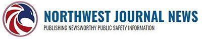 Northwest Journal